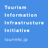 Tourism Information Infrastructure Initiative